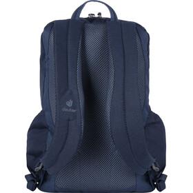 Deuter Vista Skip Backpack 14L, midnight